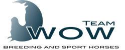Allevamento Basini - Team WOW show jumping