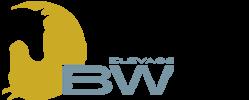 Allevamento Basini - BW Elevage